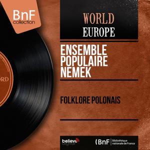 Folklore Polonais (Mono Version)