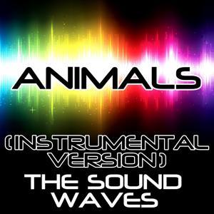 Animals (Instrumental Version)