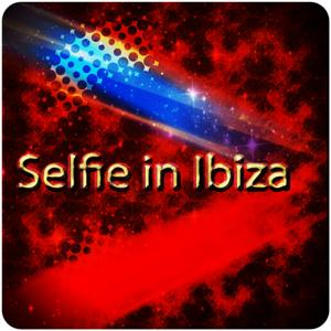 Selfie in Ibiza (150 Top Songs Dance Essential House and Electro for DJ Set 2015)