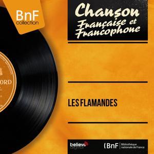 Les flamandes (Mono Version)