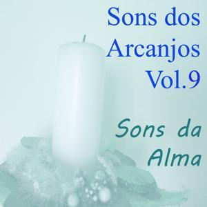 Sons dos Arcanjos, Vol. 9 (Sons da Alma)