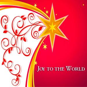 Joy to the World (120 Gospel and Christmas Songs)