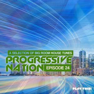 Progressive Nation, Vol. 24