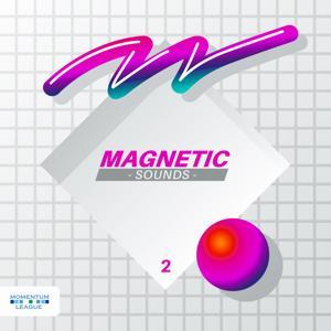 Magnetic Sounds, Vol. 2