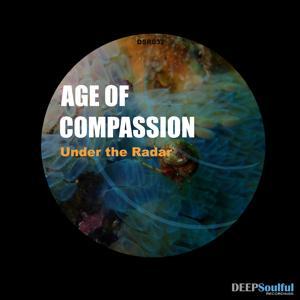 Age of Compassion