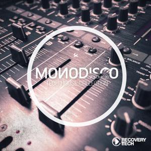 Monodisco, Vol. 20