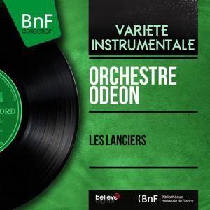 Les lanciers (Mono Version)