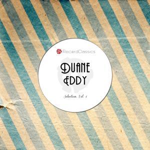 Duane Eddy - Selection, Vol. 1