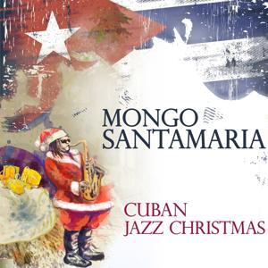 Cuban Jazz Christmas