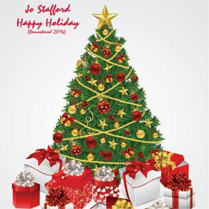 Happy Holiday (All Tracks Remastered)