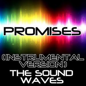 Promises (Instrumental Version)