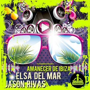 Amanecer de Ibiza (2K14 Radio Mixes)