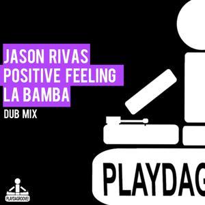 La Bamba (Dub Mix)