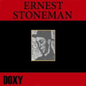 Ernest Stoneman (Doxy Collection)