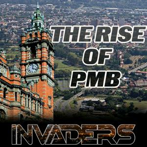 The Rise of PMB