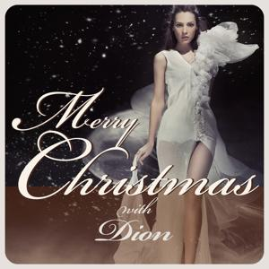 Merry Christmas with Dion