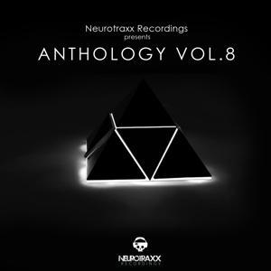 Anthology, Vol. 8