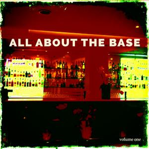 All About the Base, Vol. 1 (Best Deep House Dancing Tunes )