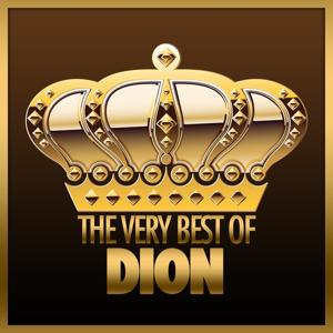 The Very Best of Dion