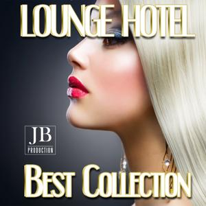 Lounge Hotel Best Collection