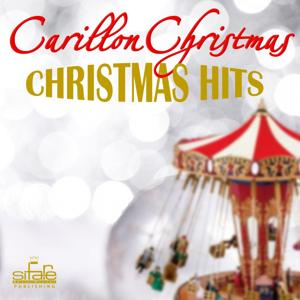 Carillon Christmas (Christmas Hits)