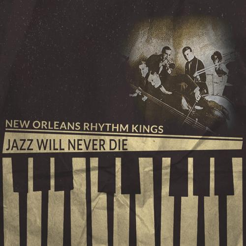 music masters and rhythm kings essay He returned to music in 1997 with bill wyman's rhythm kings, a rotating old-time rock & roll, r&b, blues, and boogie collective of superstar musicians anchored by keyboardist georgie fame, guitarist albert lee, pianist gary brooker, and guitarist terry taylor.