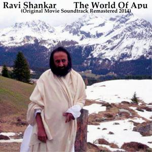 The World of Apu (Original Motion Picture Soundtrack)