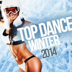 Top Dance Winter 2014