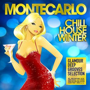 Montecarlo Chill House Winter (Glamour Deep Grooves Selection)