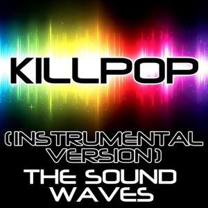 Killpop (Instrumental Version)
