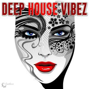Deep House Vibez