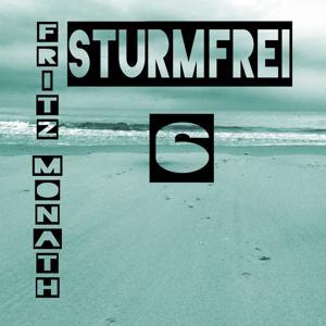 Sturmfrei (EP 6)