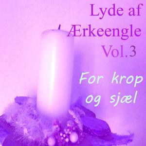 Lyde Af Ærkeengle, Vol. 3 (For Krop Og Sjæl)