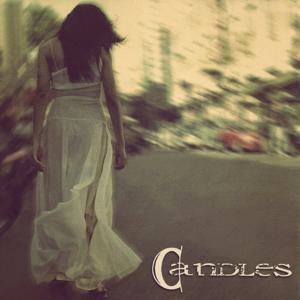Candles (Deluxe Edition)