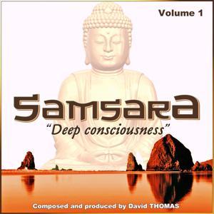 Samsara Deep Consciousness, Vol. 1