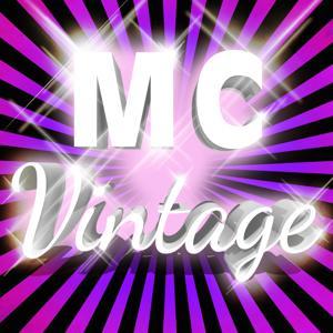 MC-Vintage, Vol. 7