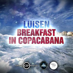 Breakfast in Copacabana (DePoniente Soulfy Mix)