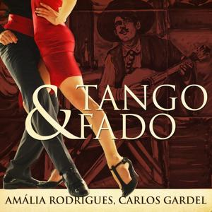 Tango & Fado