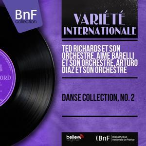 Danse collection, no. 2 (Mono Version)