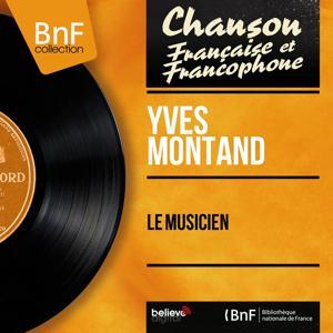 Le musicien (Mono Version)