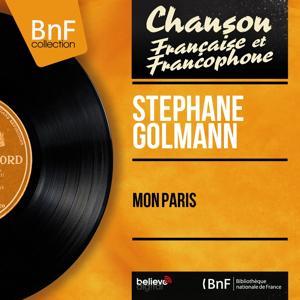 Mon Paris (Mono Version)