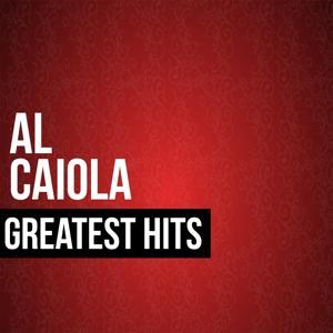 Al Caiola Greatest Hits