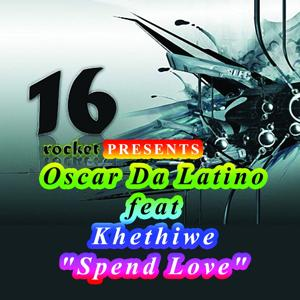 Spend Love