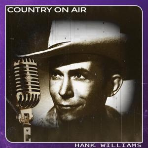Country on Air