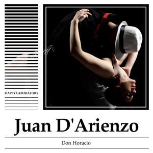 Don Horacio