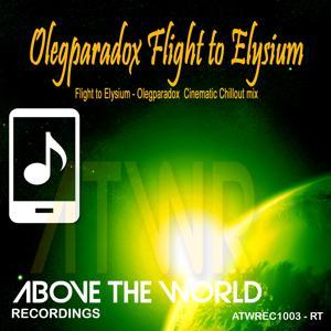 Flight to Elysium (Cinematic Chillout Mix Ringtone)