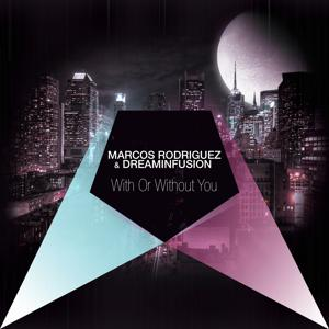 With or Without You (Remixes)