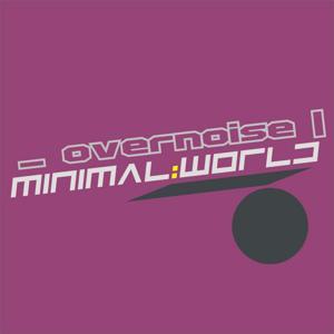 Minimal World