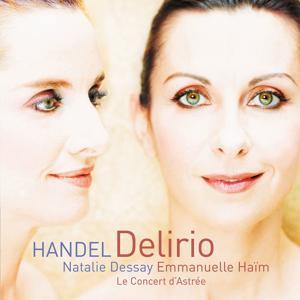 Handel: Delirio