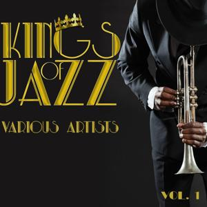 Kings of Jazz, Vol. 1